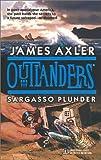 Sargasso Plunder (Outlanders)