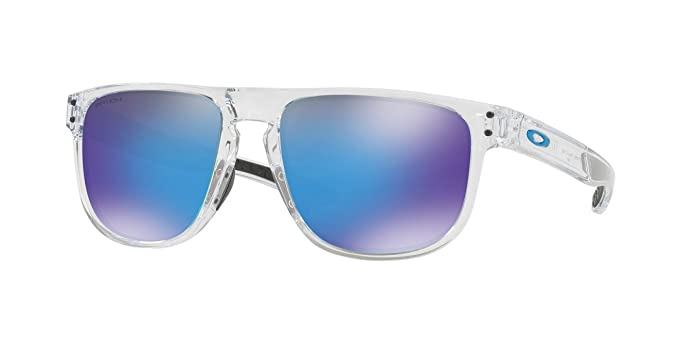 b9f6a988412 ... norway oakley holbrook r sunglasses clear prizm sapphire cleaning kit  bundle 36a9c 0e00c