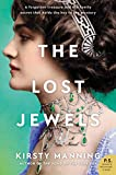 The Lost Jewels: A Novel