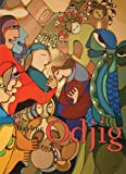 img - for The Paintings and Drawings of Daphne Odjig book / textbook / text book