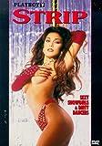 Playboy - Strip, Sexy Showgirls & Dirty Dancers
