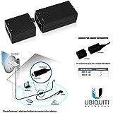 Ubiquiti AIRGATEWAY Wireless access point 802.11 b/g/n