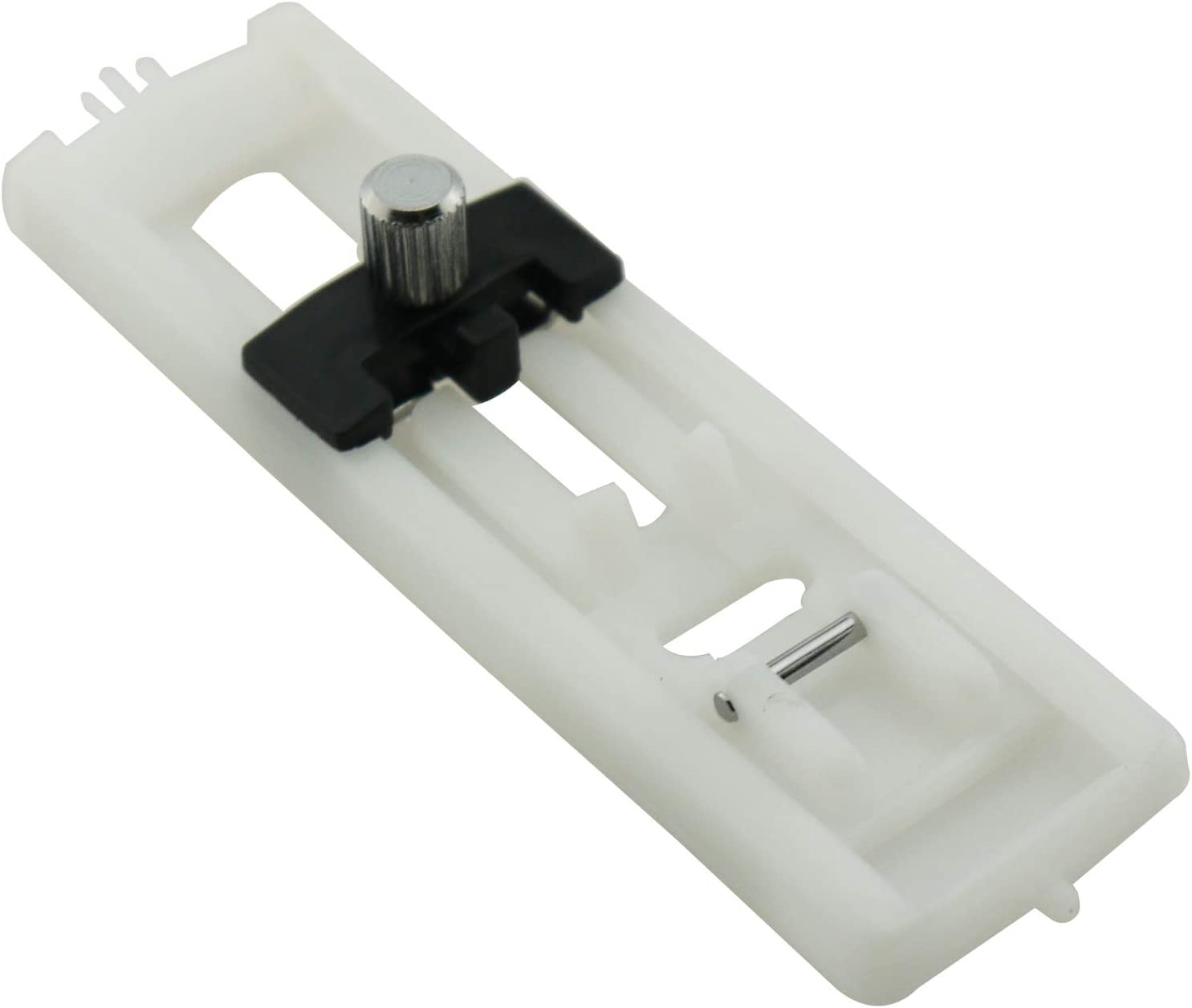Janome Sewing Machine BUTTONHOLE FOOT Fits New Singer Toyota /& others Brother