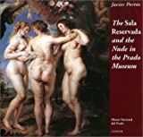 The Sala Reservada and the Nude in the Prado Museum, Javier Portus Perez, 8475065384