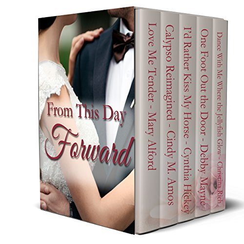 From This Day Forward Contemporary romances