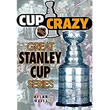 Cup Crazy