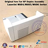 Printer Parts Original New F2G69A F2G69-67901 Duplexer Assembly for HP604 HP605 HP606 M604 M605 M606 Serise