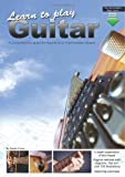 Learn to Play Guitar, Gareth Evans, 0956954707