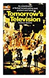 img - for Tomorrow's Television (Aslan Paperbacks) book / textbook / text book