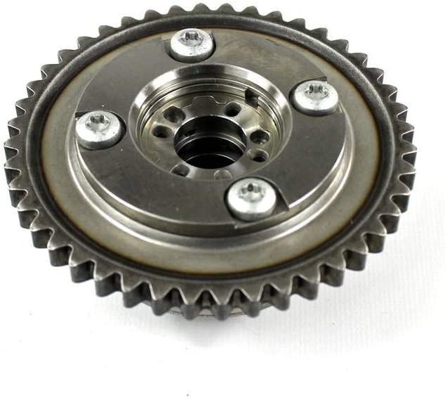 SLK250 // 1.8L // DOHC // L4 // 16V // 1796cc VVT Gear for 2012-2015 // Mercedes-Benz // C250 DNJ VTG4287N Variable Valve Timing Sprocket