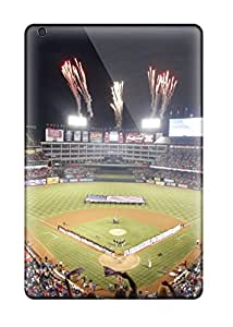 Cheap texas rangers MLB Sports & Colleges best iPad Mini 3 cases