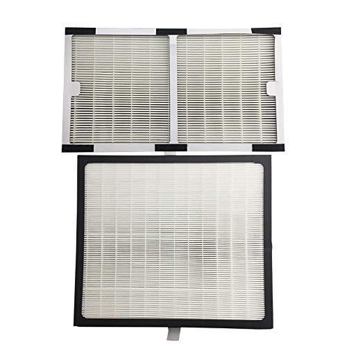 Iusun 1 C Filter & D Filter Replacement Parts Spare