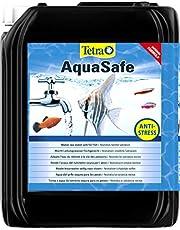 Tetra T513 Aqua Safe Reningsmedel, 5 l