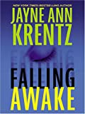 Falling Awake, Jayne Ann Krentz, 1594130922
