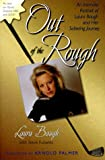 Out of the Rough, Laura Baugh and Steve Eubanks, 1558538070