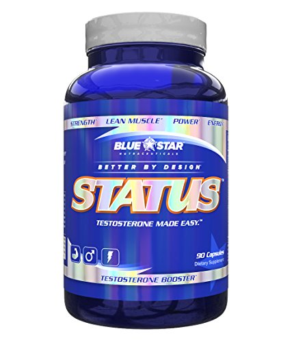 blue-star-nutraceuticals-status-90-capsules
