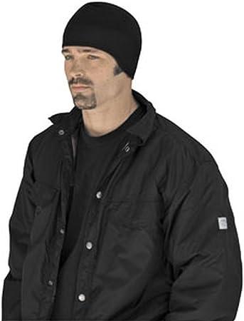 ZANheadgear Coolmax Helmet Liner Black