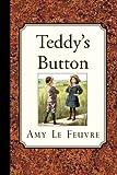 Teddy's Button