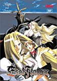 The Vision Of Escaflowne: Volume 3 [DVD] [2001] [NTSC]