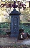 Savannah Dogs II, Minnie Beil, 1929490194