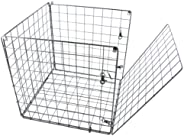 Wildgame Innovations VC1 Varmint Feeder Cage