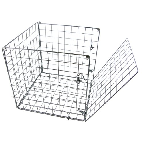 Wildgame Innovations Varmint Feeder Cage