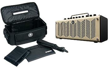 Yamaha - Amplificador de guitarra THR10