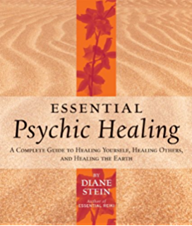 Essential reiki teaching manual a companion guide for reiki healers essential psychic healing a complete guide to healing yourself healing others and healing fandeluxe Gallery