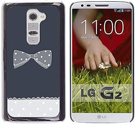 Smartphone duro funda protectora para LG G2/funda TECELL tienda ...