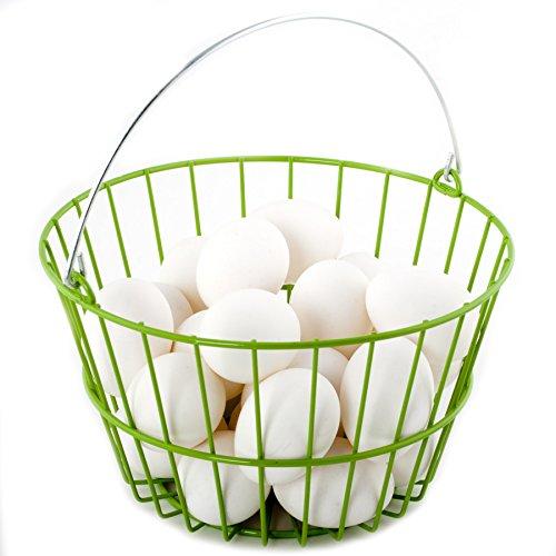 chicken basket wire - 9