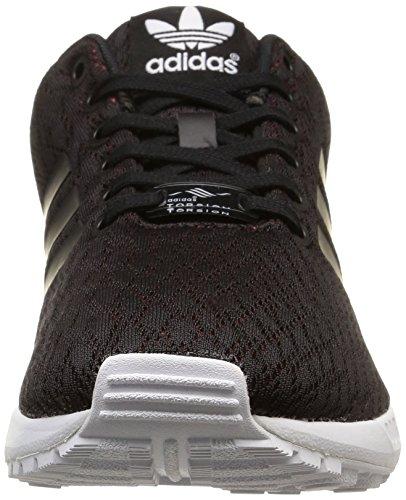 Baskets B35317 Femme Flux adidas ZX Basses 6qxZEYxtw