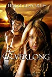 Everlong (Daughters of Askara Book 1)