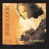 : Tempest