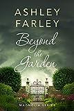 Beyond the Garden (Magnolia Nights Book 2)