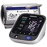 Omron Healthcare BP791IT Intellisense 10 Series Plus Upper Arm BP Monitor