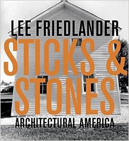Bittorrent Descargar En Español Sticks And Stones: Architectural America Como Bajar PDF Gratis
