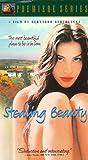 Stealing Beauty [VHS]