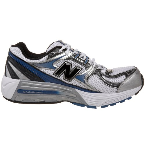 New Balance Motion Control Shoes Reviews