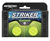 KontrolFreek Striker Performance Thumbsticks for Xbox One Controller
