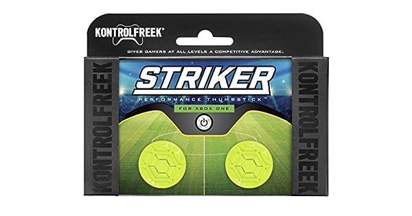 KontrolFreek Striker para mando de Xbox One  Performance ...