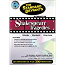 The Standard Deviants - Shakespeare Tragedies - Othello, Macbeth, King Lear