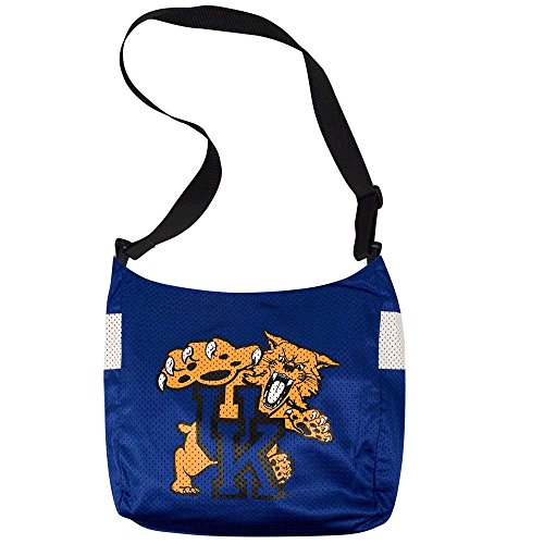 NCAA Kentucky Wildcats Jersey Tote