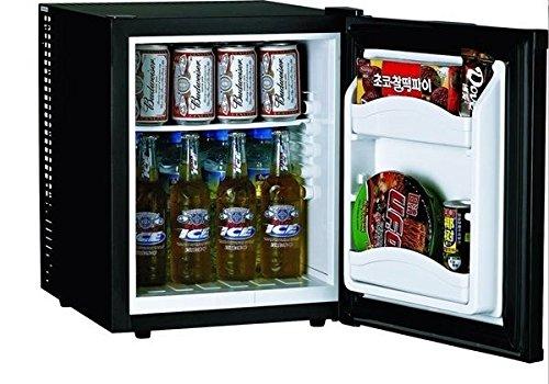 Kleiner Kühlschrank No Frost : Pkm mc a mini kühlschrank amazon elektro großgeräte