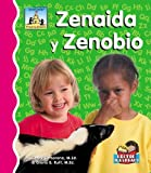 Zenaida Y Zenobio