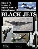 Black Jets, David Donald, 1880588676