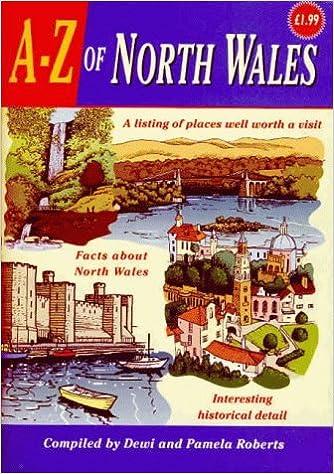 Az of North Wales