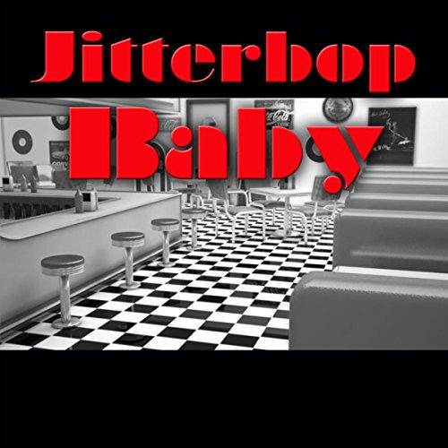 Hal Harris Jitterbop Baby