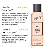 L'ange Hair Sorbet Botanical Smoothing Balm
