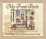 My Front Porch, Alda Ellis, 0736900101