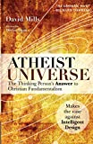 Atheist Universe: The Thinking Person's Answer to